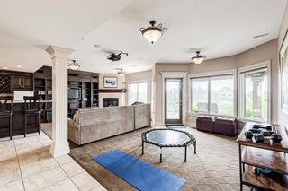 Photo 36: 64 Rockcliff Point NW in Calgary: Rocky Ridge Detached for sale : MLS®# A1125561