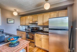 Photo 6: 302 934 2 Avenue NW in Calgary: Sunnyside Apartment for sale : MLS®# A1113791