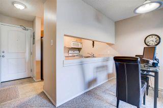 Photo 12: 111 70 WOODSMERE Close: Fort Saskatchewan Condo for sale : MLS®# E4242756