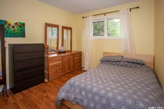 Photo 17: 2518 Wiggins Avenue South in Saskatoon: Adelaide/Churchill Residential for sale : MLS®# SK867496
