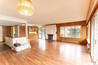 Photo 13: 7130 Mark Lane in Central Saanich: CS Willis Point House for sale : MLS®# 887500