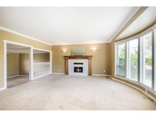 Photo 10: 33035 BANFF Place in Abbotsford: Central Abbotsford House for sale : MLS®# R2618157