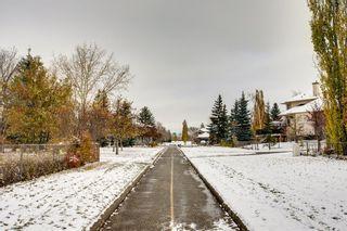 Photo 36: 260 Douglasbank Place SE in Calgary: Douglasdale/Glen Detached for sale : MLS®# A1042919