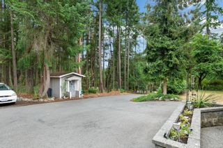 Photo 29: 7108 Aulds Rd in : Na Upper Lantzville House for sale (Nanaimo)  : MLS®# 851345