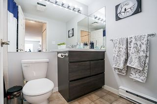 Photo 14: 106 1378 GEORGE Street: White Rock Condo for sale (South Surrey White Rock)  : MLS®# R2310592