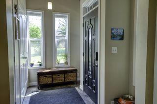 Photo 2: 119 3rd Street in Lavenham: House for sale : MLS®# 202116528
