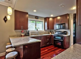 Photo 9: 432 Nursery Hill Dr in VICTORIA: VR View Royal House for sale (View Royal)  : MLS®# 818287