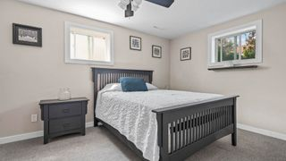 Photo 31: 13412 FORT Road in Edmonton: Zone 02 House for sale : MLS®# E4265889