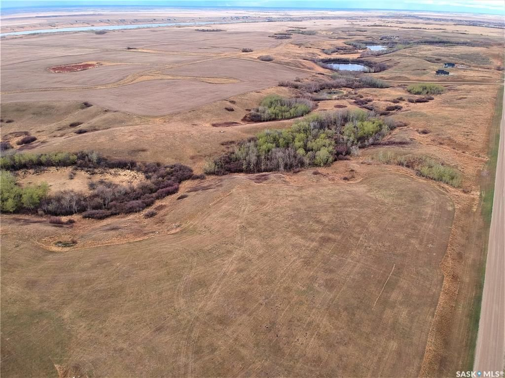 Main Photo: 9 Regal Valley Estates South in Dundurn: Lot/Land for sale (Dundurn Rm No. 314)  : MLS®# SK850032