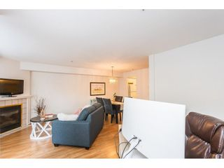 Photo 20: 112 9186 EDWARD Street in Chilliwack: Chilliwack W Young-Well Condo for sale : MLS®# R2625935