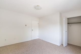 Photo 12: 3 290 Superior St in : Vi James Bay Row/Townhouse for sale (Victoria)  : MLS®# 882843