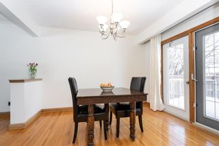 Photo 5: 903 Campbell Street in Winnipeg: River Heights South Residential for sale (1D)  : MLS®# 202102438