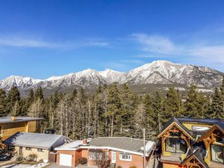 Photo 7: 9 Mt.Rundle Place: Canmore Detached for sale : MLS®# A1146109