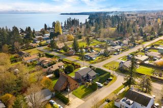 Photo 38: 94 Skipton Cres in : CR Willow Point House for sale (Campbell River)  : MLS®# 860227