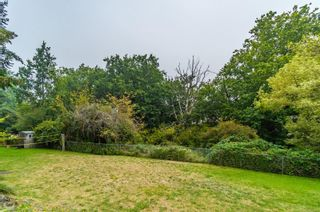 Photo 6: 1610 Fuller St in Nanaimo: Na Central Nanaimo Row/Townhouse for sale : MLS®# 870856