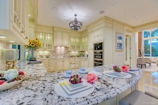 "Photo 2: 7911 PENNY Lane in Richmond: Broadmoor House for sale in ""Broadmoor"" : MLS®# R2400901"