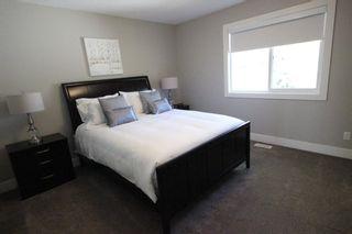 Photo 10: 10604/06/08 61 Avenue in Edmonton: Zone 15 House Triplex for sale : MLS®# E4225377
