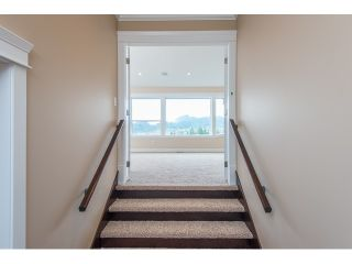 """Photo 56: 22699 136A Avenue in Maple Ridge: Silver Valley House for sale in """"FORMOSA PLATEAU"""" : MLS®# V1053409"""