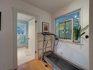 Photo 13: 3268 BEACH Avenue: Roberts Creek House for sale (Sunshine Coast)  : MLS®# R2523146
