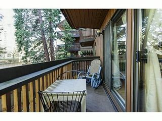 """Photo 9: 211 1274 BARCLAY Street in Vancouver: West End VW Condo for sale in """"BARCLAY SQUARE"""" (Vancouver West)  : MLS®# V1000494"""