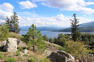 Photo 13: #183 2633 Squilax Anglemont Road: Lee Creek Vacant Land for sale (North Shuswap)  : MLS®# 10240390