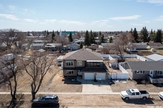 Photo 41: 311 3rd Street North in Wakaw: Residential for sale : MLS®# SK847388