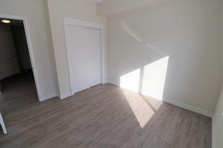 Photo 13: PH10 50 Philip Lee Drive in Winnipeg: Crocus Meadows Condominium for sale (3K)  : MLS®# 202117045