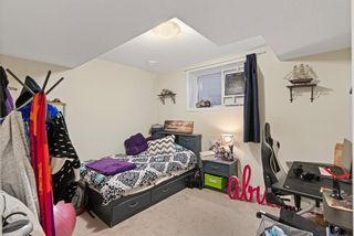 Photo 39: 227 Sherview Grove NW in Calgary: Sherwood Detached for sale : MLS®# A1140727
