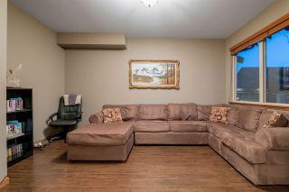 "Photo 21: 103 24185 106B Avenue in Maple Ridge: Albion Townhouse for sale in ""TRAILS EDGE BY OAKVALE"" : MLS®# R2570891"