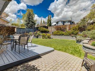 Photo 40: 99 Woodbrook Road SW in Calgary: Woodbine Detached for sale : MLS®# C4300567