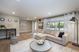 Photo 29: 777 KILKEEL PLACE in North Vancouver: Delbrook House for sale : MLS®# R2486466