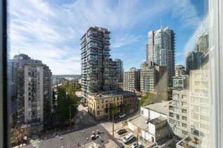 """Photo 24: 1103 1255 SEYMOUR Street in Vancouver: Downtown VW Condo for sale in """"ELAN"""" (Vancouver West)  : MLS®# R2613560"""