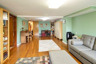 Photo 33: 6529 DAWSON Street in Vancouver: Killarney VE House for sale (Vancouver East)  : MLS®# R2445488