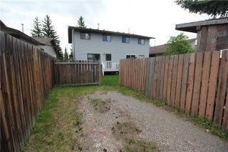 Photo 31: 38 EDGEDALE Court NW in Calgary: Edgemont Semi Detached for sale : MLS®# A1141906
