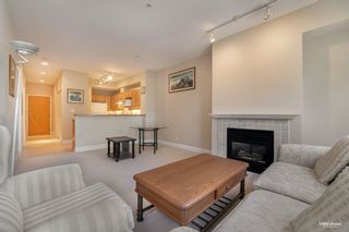 """Photo 19: 310 6198 ASH Street in Vancouver: Oakridge VW Condo for sale in """"THE GROVE"""" (Vancouver West)  : MLS®# R2605153"""