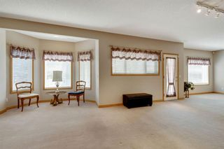 Photo 29: 49 Scimitar Heath NW in Calgary: Scenic Acres Semi Detached for sale : MLS®# A1133269
