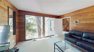 Photo 11: 1600 LOOK OUT Point in North Vancouver: Deep Cove House for sale : MLS®# R2589643
