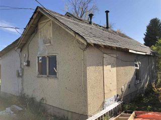 Photo 7: 9832 107 Street: Westlock House for sale : MLS®# E4217227