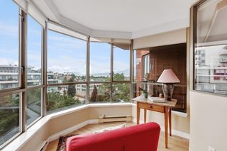Photo 8: 810 2201 PINE Street in Vancouver: Fairview VW Condo for sale (Vancouver West)  : MLS®# R2611874