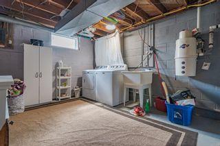 Photo 22: 2307 22 Street: Nanton Detached for sale : MLS®# A1101996