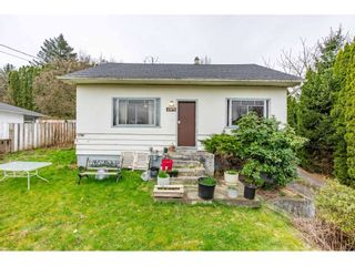 Photo 6: 2375 MCKENZIE Road in Abbotsford: Central Abbotsford House for sale : MLS®# R2559904