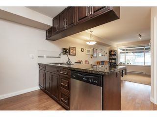"Photo 14: 217 19939 55A Avenue in Langley: Langley City Condo for sale in ""MADISON CROSSING"" : MLS®# R2434033"