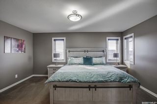Photo 14: 707 Janeson Court in Warman: Residential for sale : MLS®# SK872218
