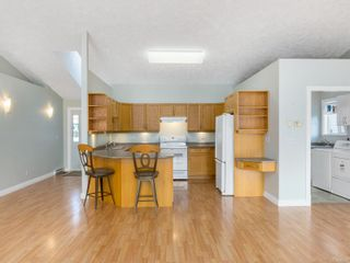 Photo 22: 690 Moralee Dr in : CV Comox (Town of) House for sale (Comox Valley)  : MLS®# 866057
