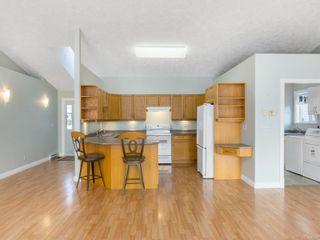 Photo 22: 690 Moralee Dr in Comox: CV Comox (Town of) House for sale (Comox Valley)  : MLS®# 866057