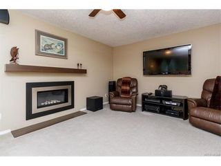 Photo 12: 2938 Robalee Pl in VICTORIA: La Goldstream House for sale (Langford)  : MLS®# 746414