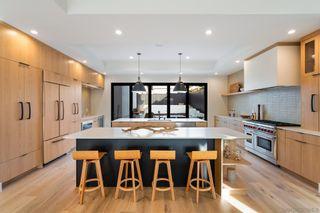 Photo 19: LA JOLLA House for sale : 4 bedrooms : 5433 Taft Ave