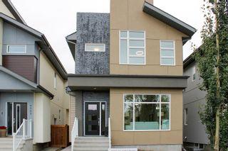 Photo 32: 9525 76 Avenue in Edmonton: Zone 17 House for sale : MLS®# E4262354