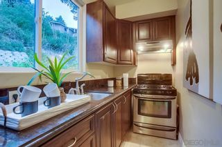Photo 34: LA JOLLA House for sale : 6 bedrooms : 987 Muirlands Vista Way