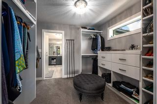 Photo 31: 3931 KENNEDY Crescent in Edmonton: Zone 56 House for sale : MLS®# E4260737
